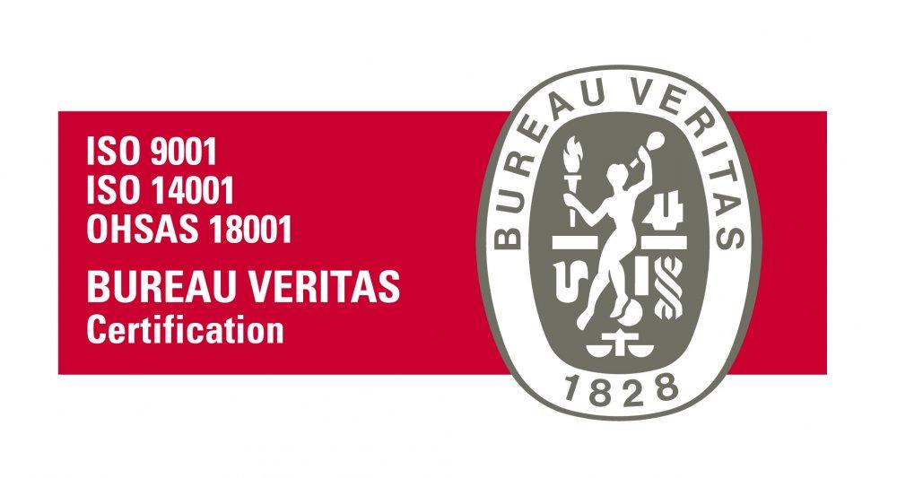 Veritas Certification